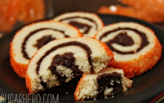 sugar-pinwheel-cookies-1_thumb.jpg