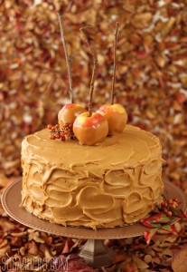 caramel-apple-cake-4_thumb.jpg