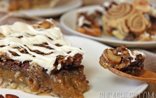 cinnamon-bun-pecan-pie-recipe-23.jpg