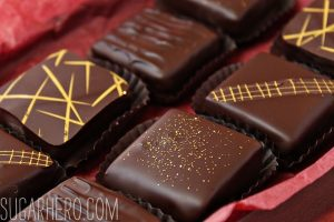 caramel-shortbread-squares-3_thumb.jpg
