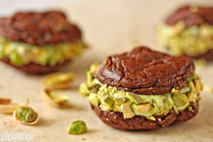 chocolate-pistachio-cookies-4