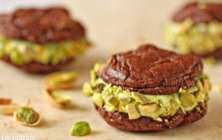 chocolate-pistachio-cookies-4