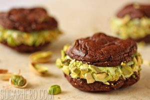 chocolate-pistachio-cookies-4_thumb.jpg