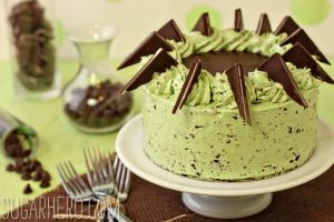 mint-chip-cake-2_thumb.jpg