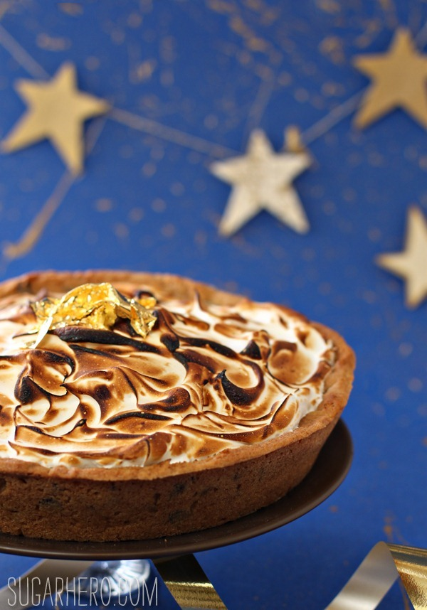 moon-pie-pie-3
