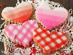 brown-butter-cookies-6_thumb.jpg
