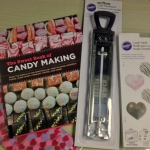 Candy Gift Set Giveaway!