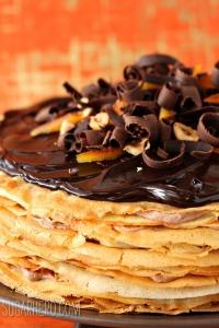 nutella-crepe-cake-2_thumb.jpg