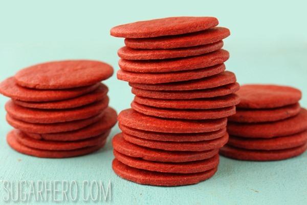 red-velvet-icebox-cakes-1