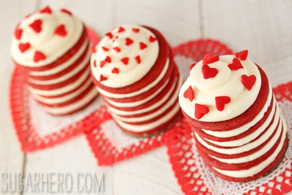 red-velvet-icebox-cakes-2