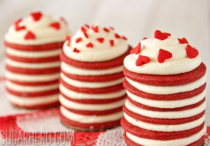 red-velvet-icebox-cakes-3_thumb.jpg