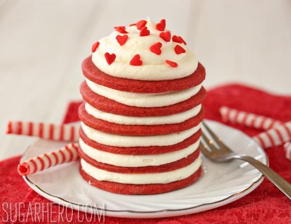 red-velvet-icebox-cakes-4