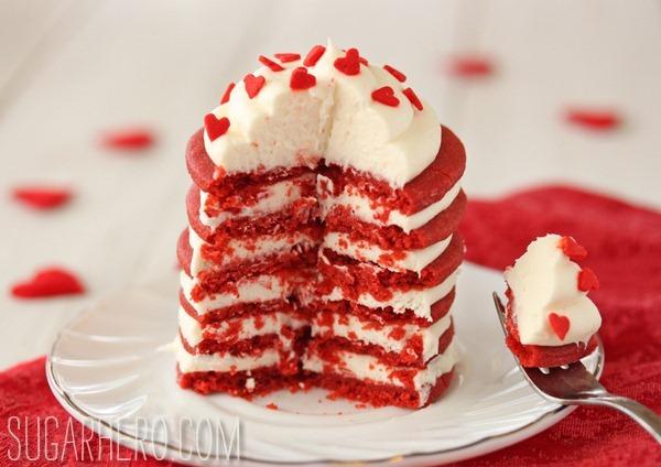 red-velvet-icebox-cakes-5