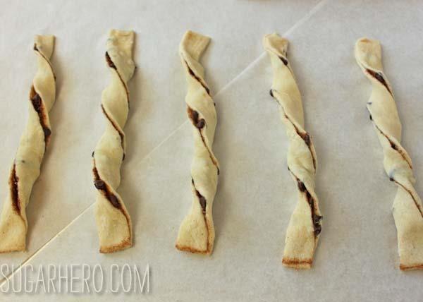 cinnamon-puff-pastry-twists-2