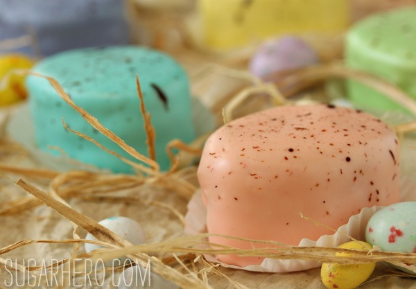 easter-petit-fours-7