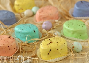 easter-petit-fours-9_thumb.jpg