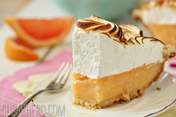 grapefruit-meringue-pie-4