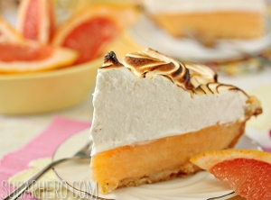 grapefruit-meringue-pie-5_thumb.jpg