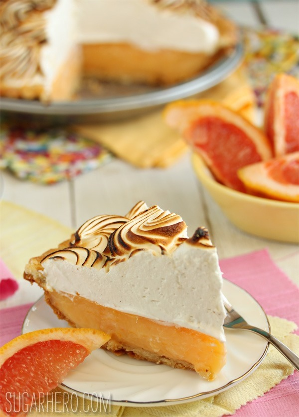 grapefruit-meringue-pie-7