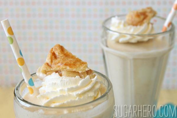 pie-shake-3