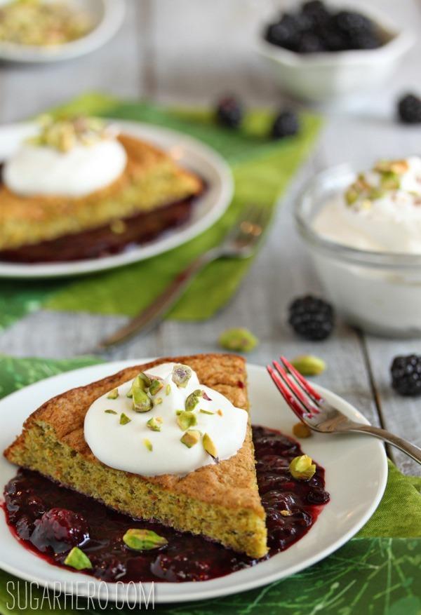 pistachio-cake-1