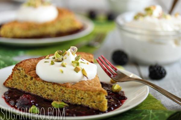 pistachio-cake-2