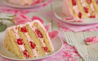 raspberry-rose-cake-7_thumb.jpg