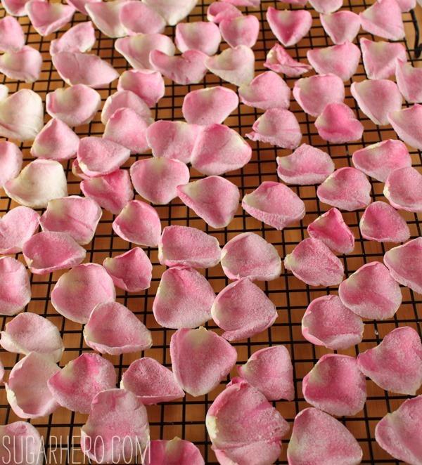 raspberry-rose-cake-9