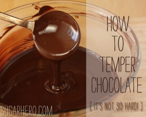 temper-chocolate-1-copy_thumb.jpg