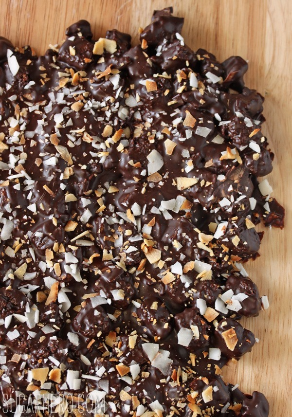 chocolate-chip-cookie-bark-1