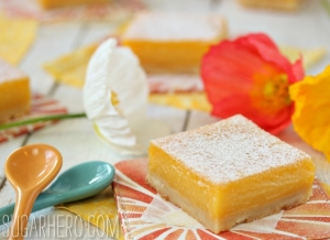 passion-fruit-bars-3_thumb.jpg