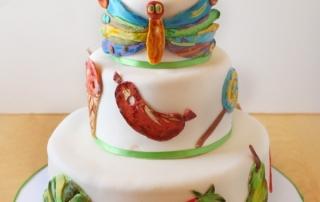 caterpillar-cake-2_thumb.jpg