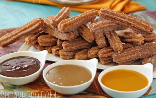 churros-3_thumb.jpg