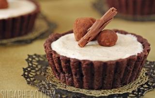 cinnamon-mousse-tarts-3_thumb.jpg
