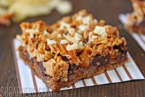 dude-food-bars-2.jpg