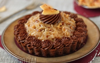 german-chocolate-brownie-tarts-8.jpg
