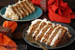 carrot-cake-2.jpg