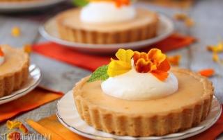 grapefruit-tarts-2.jpg