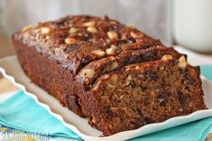 banana-coconut-bread-3.jpg