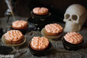 brain-cupcakes-1