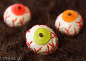 doughnut-hole-eyeballs-2