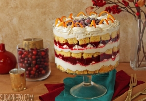 cranberry-orange-trifle-1.jpg