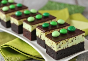 mint-chip-mousse-brownies-1.jpg