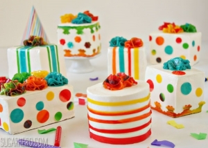 sugarhero-birthday-cake-2.jpg
