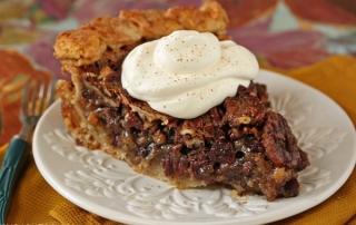 deep-dish-pecan-pie-3.jpg