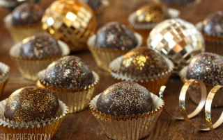 disco-truffles-3.jpg