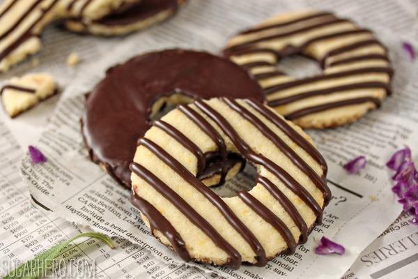 ... stripe cookies keebler fudge stripe cookies fudge stripes cookies 1