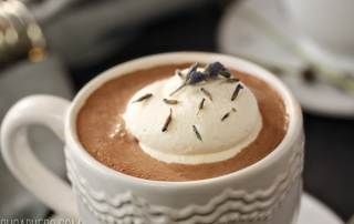 lavender-hot-chocolate-3.jpg