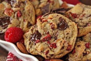 raspberry-almond-chocolate-chunk-cookies-3.jpg