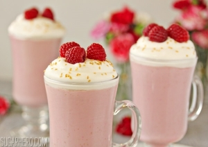raspberry-white-hot-chocolate-2.jpg